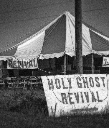 Photo for Chapel - Revival
