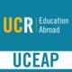 Summer, Fall, and Year 2021-22 UCEAP Deadline