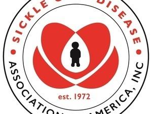 SCDAA Logo