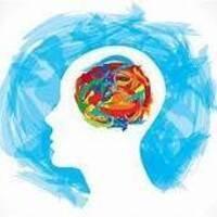 Mental Health Talks: Nurturing Our Mental Health