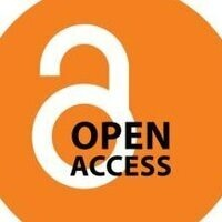 POP-UP: Publishing, NIH & Open Access Policies (One-on-One Sessions)