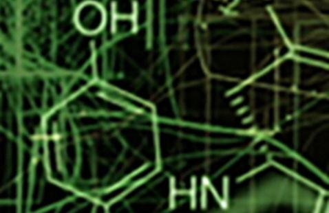 Chemistry of Life Program Launch
