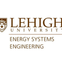 Come and Vote - ESE Project Symposium | Energy Systems Engineering