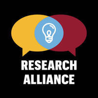 Statistical Analyses using Large Databases - Research Alliance