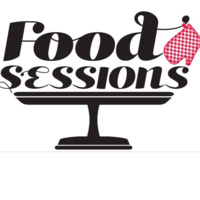 Food Sessions