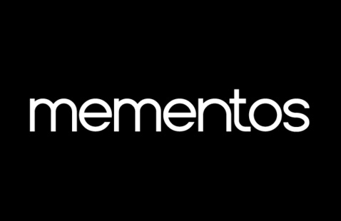 Mementos: Tales for a New Century