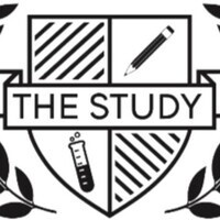 COM 101 SI Finals Week Extended Review (Cancelled)