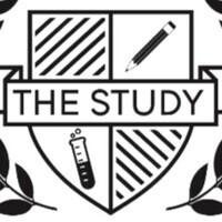 ANA 109 SI Finals Week Extended Review Session (Cancelled)