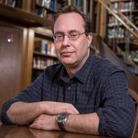 Jonathan Sadowsky, Ph.D.