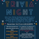 ADSE Trivia Night