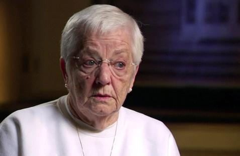 Dr. Jane Elliott