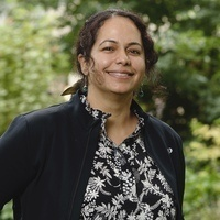 """Chemistry Seminar: Shivani Ahuja, Ph.D. """"Conformational Dynamics of Membrane Proteins: Dancing at the cross-roads of chemistry, biology and physics"""""""