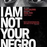 """Worldwide screening of """"I Am Not Your Negro"""" on Human Rights Day"""