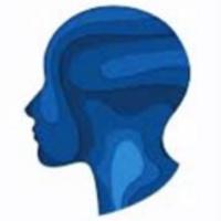 Head & Neck Cancer Patient Education Series