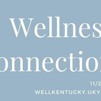Wellness Connection