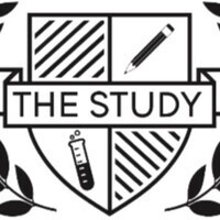 HIS 108 SI Finals Week Extended Review Session (Cancelled)