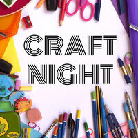 Craft Night