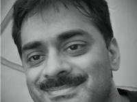 Biology E2G2 Seminar - Ajay Narendra