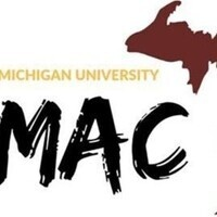 Central Michigan University Sport Management Association Conference (SMAC)
