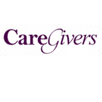 Affinity Group Events-Caregivers