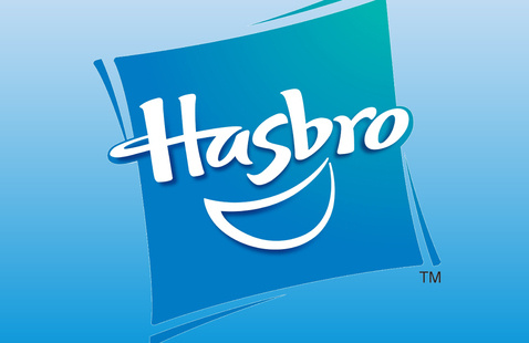 Hasbro Information Session at MassArt