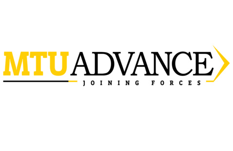 MTU ADVANCE-Joining Forces
