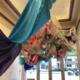 Miami Art Week 2020: Virtual Exhibition Leandra Arvazzetti