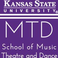 Eleven Chorale Preludes, by the Members of the Kansas State University Organ Studio