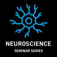 Using Deep Learning for the Measurement of Behavior- Neuroscience Seminar Series
