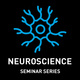 Turbulence in Human Brain Dynamics: Phenomenology, Whole-brain Modeling and Convenience - Neuroscience Seminar Series