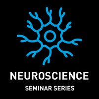 Unravelling the Biology and Function of Satellite Glial Cells in Pain - Neuroscience Seminar Series