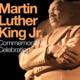 Martin Luther King Jr. Commemorative Celebration