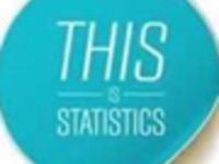 Society of Undergraduate Statistics Students: URMC Statistics Talk