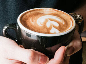 Be Your Own Barista: A Coffee Making Workshop