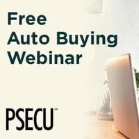 Free Auto Buying Webinar - Dec. 9th