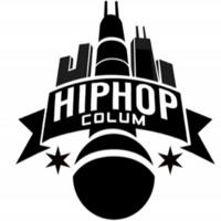 HipHopColum