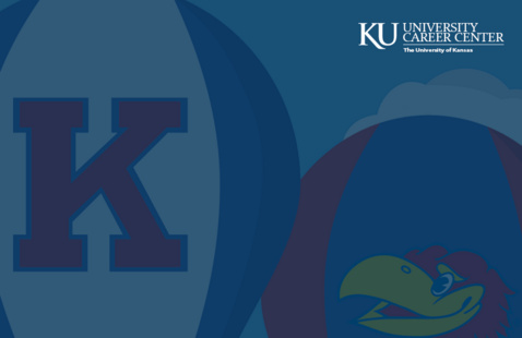 KU Career Center Event