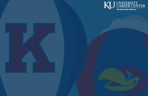 KU Career Center Event