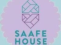 SAAFE House women's shelter