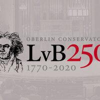 LvB250 logo