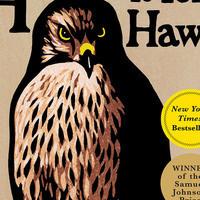 Pratt Page-Turners Online Book Club