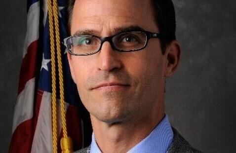 "QB3 Webinar: Nick Shenkin, FBI. ""IP Piracy in Life Science"""