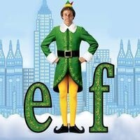Elf Watch Party & Trivia Night
