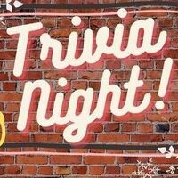 Tuesday 'Ugly Sweater' Trivia Night LIVE @ Home!