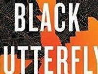 Writers LIVE! Lawrence T. Brown, The Black Butterfly: The Harmful Politics of Race and Space in America