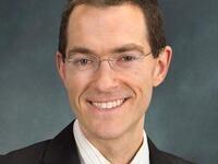 Mark A. Oldman, MD, URMC