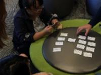 Awa-Gashi – Japanese Conversation Hour