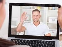Mastering Online Teaching: Fundamentals of Online Course Design & Delivery