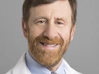 Bruce R. Troen, MD, Professor of Medicine, University at Buffalo