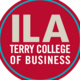 Information Session: Institute for Leadership Advancement